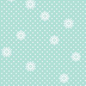 snow___flakes