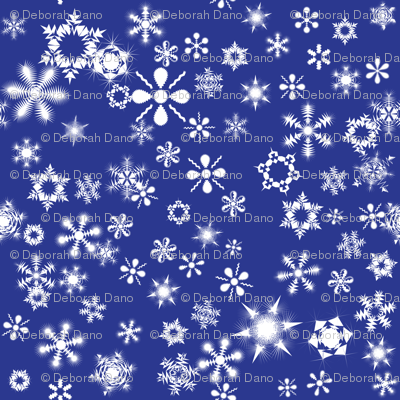 snowflakes3
