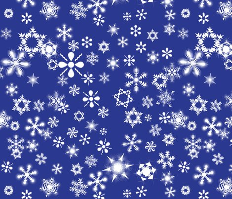 Rrsnowflakes3