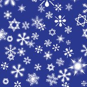 Rsnowflakes4.ai_shop_thumb