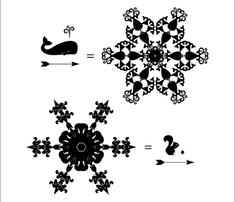 Rrrrrsnow_puzzlingflurryk.ai_comment_247054_thumb