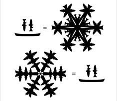 Rrrrrsnow_puzzlingflurryk.ai_comment_247382_thumb