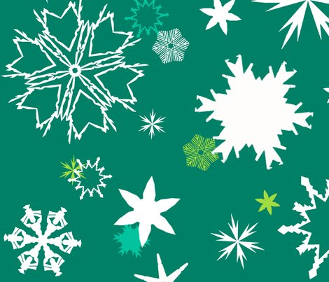 Rsnowflake_3a_shop_preview