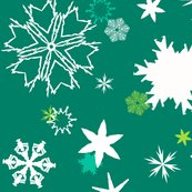 Rsnowflake_3a_shop_thumb