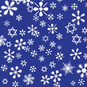 Rsnowflakes6.ai_shop_thumb