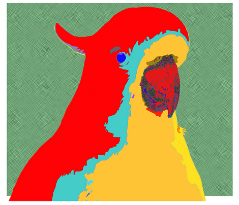 Rrrrrfinal_teal-recolored-cockie-warhol-canvas-crosshatch_comment_253942_preview