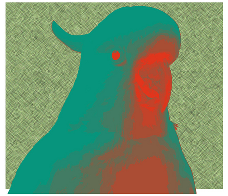 Rrrrrfinal_teal-recolored-cockie-warhol-canvas-crosshatch_comment_253944_preview