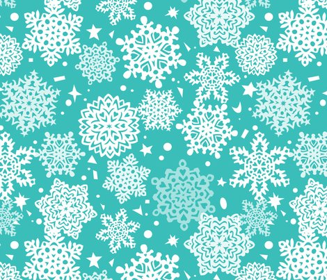Rsnowflake_repeat_shop_preview