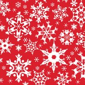 Rsnowflake_double_take_shop_thumb
