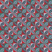 Leaf_diamonds2_shop_thumb