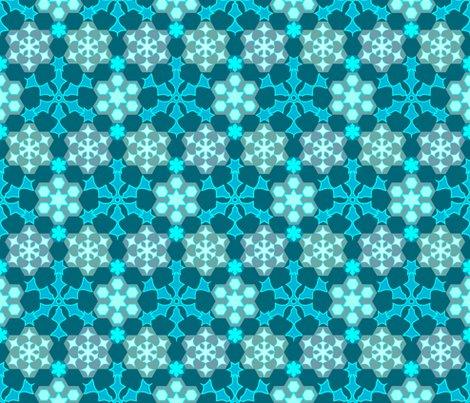 Rrr2012-gmothers-snowflake-garden-spflcolorguide-overlay-outlns_shop_preview