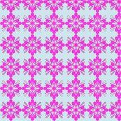 Pink_snowflake_on_blue_shop_thumb
