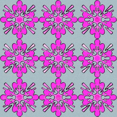 Smudgestick_Snowflake