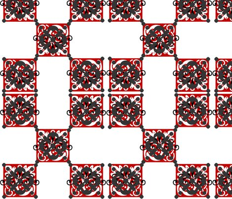 Rnumber_5_dice_shop_preview