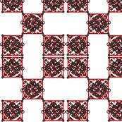 Rnumber_5_dice_shop_thumb