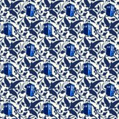 Rrrrrblue_white_swirly_tardis_shop_thumb