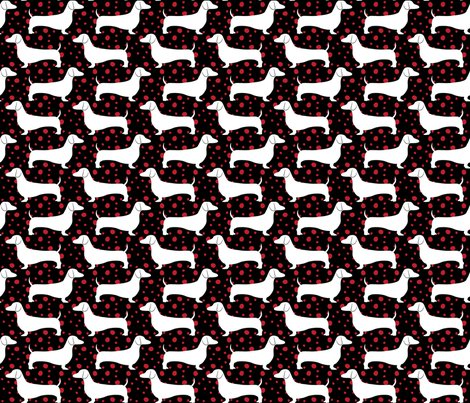 Dachshund_dark_shop_preview