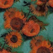 Rvan_gogh_sunflowers_repeating_fabric_shop_thumb
