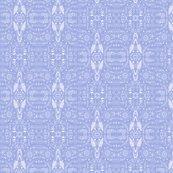 R8_inch_blue_doodle.ai_shop_thumb