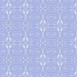8_inch_blue_doodle