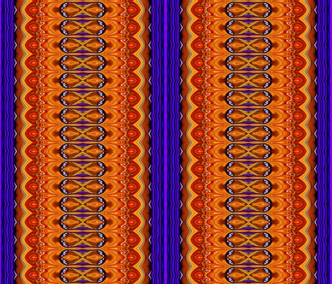 Jeweled_medallions_ba_stripe_shop_preview