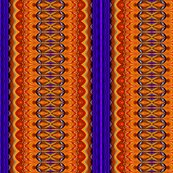 Jeweled_medallions_ba_stripe_shop_thumb