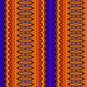 Jeweled_Medallions_Ba_stripe