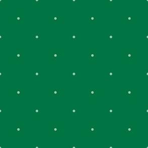 Microdot_Emerald