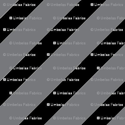 UMBELAS QUADRA 7