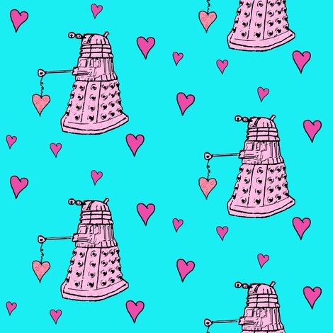 Rrrhearts_dalek_aqua_shop_preview