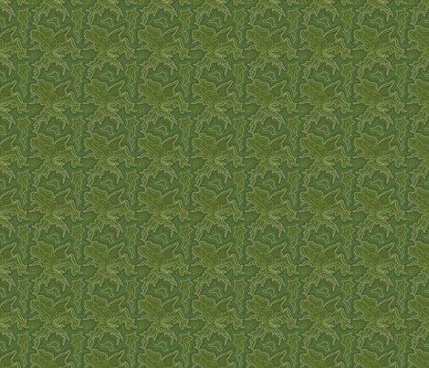 Ocean_of_green_single_repeat_shop_preview