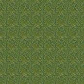 Ocean_of_green_single_repeat_shop_thumb