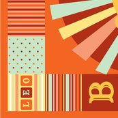 Rleo_quilt_copy_shop_thumb