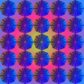 octaglow