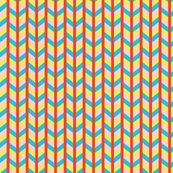 Rchevron_stripe.ai_shop_thumb