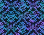Damask002_small_thumb