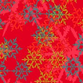 Rsnowflakes_entry_12-21_shop_thumb