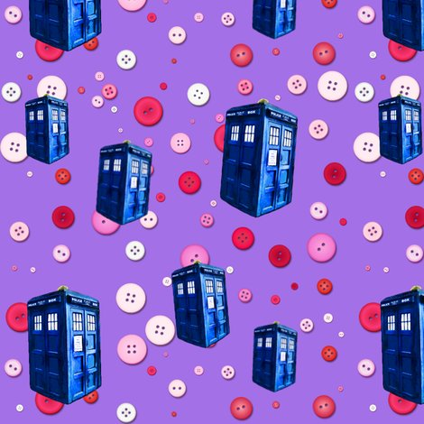 Rrrrpurple_buttons_tardis_shop_preview