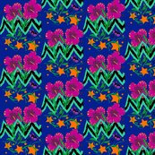 Rrspoonflower_print_shop_thumb