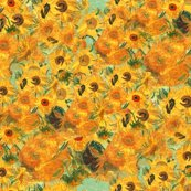 Rsunflowers_test_ed_shop_thumb