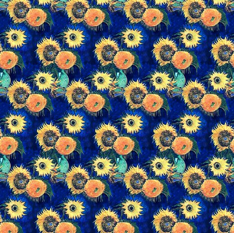 Rrrsunflowers_blue_test_shop_preview