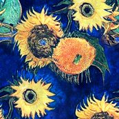 Rrrsunflowers_blue_test_shop_thumb