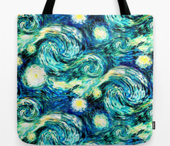 Rrfabric_starry_night_van_gogh_-_sky_only_comment_369859_preview