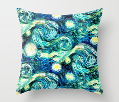 Rrfabric_starry_night_van_gogh_-_sky_only_comment_417375_preview