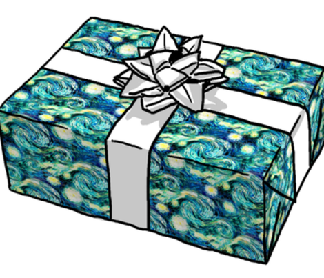 Rrfabric_starry_night_van_gogh_-_sky_only_comment_516696_preview