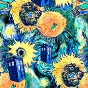 Rsunflowers_and_starry_night_tardis_shop_thumb