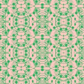 Denebola_Pink-Green