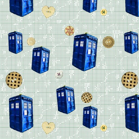 Rrrrrgreen_dot_tardis_ed_shop_preview
