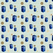 Rrrrrgreen_dot_tardis_ed_shop_thumb