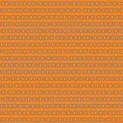 Robotika Binary (Orange)